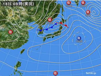 20140318天気図.png